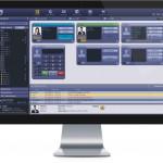 Hytera-dispatch-system_2