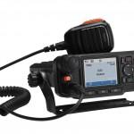 RS102_2012-06-10_mt680_1-lpr