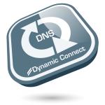 VS_Dyn_DNS