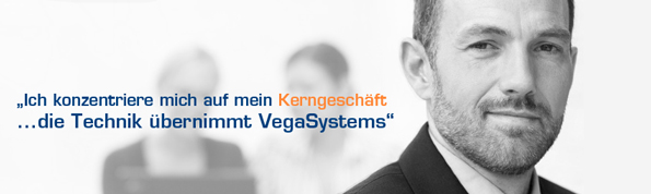VegaSystems Services Paderborn, Provider, Blackberry, NRW