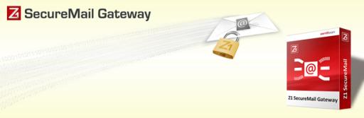 Z1-SecureMail-Gateway-Banner