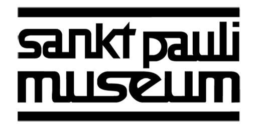 VegaSystems Hosting für das Sankt Pauli Museum