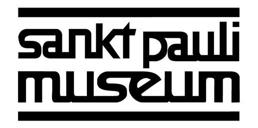 Sankt Pauli Museum und VegaSystems7