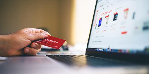 Online Shop sicher betreiben