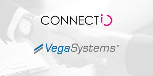 Mit Magento E-Commerce erfolgreich durchstarten