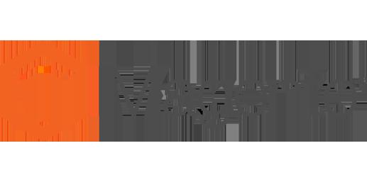 Magento Shopsoftware Provider