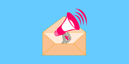 Mailserver-Umstellung