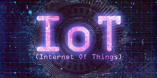 IoT mit LoRaWAN