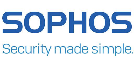 Sophos Partner Paderborn