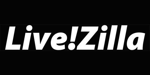 LiveZilla Chat