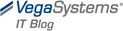 VegaSystems Blog – IT Solution Provider
