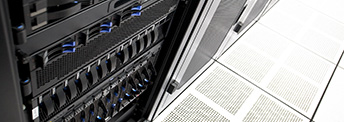 Managed Cloud Website Hosting