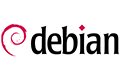 Internet Paderborn Debian Support Datacenter