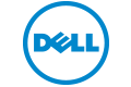 Dell Hosting Paderborn Dell Cluster