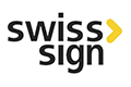 SSL Cert Hosting Swisssign Datacenter Security