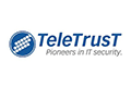 VegaSystems ist Teletrust Mitglied - IT Security Made in Germany